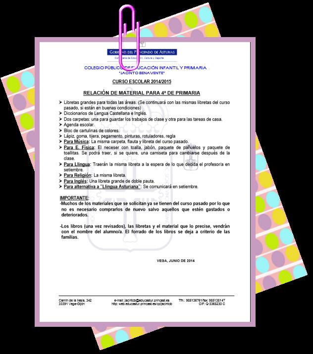 http://82.223.210.16/proyectos/jacintob/upload/libros/4%C2%BA_material_14-15.pdf