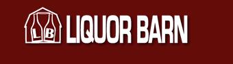 https://liquorbarn.com
