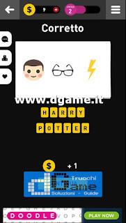 indovina le emoji soluzioni livello 2 (5)