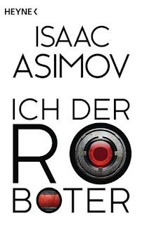 http://calliebe.shop-asp.de/shop/action/productDetails/27486600/isaac_asimov_ich_der_roboter_3453528425.html?aUrl=90002129&searchId=0