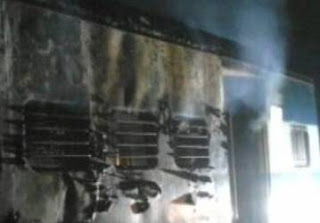 four-bogies-of-passenger-train-burnt-in-fire