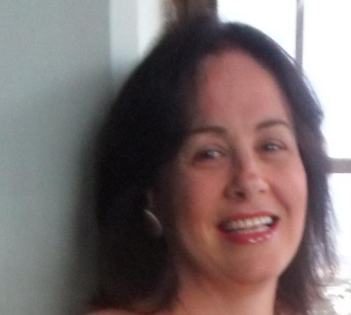 "Estela SIlva Consultora seo. autora del articulo ""SEO para Documentos Pdf"""