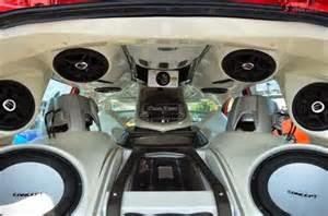 Dunia Audio Mobil