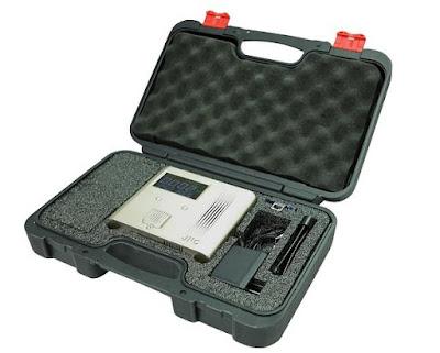 室內空氣品質監控器-室內空氣品質偵測器-室內空氣品質感測器-空氣品質偵測-空氣品質監控-空氣品質感測
