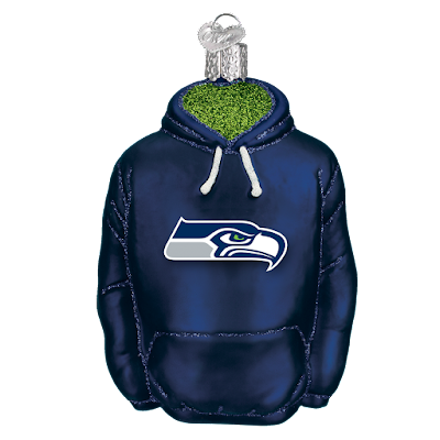 http://www.trendyornaments.com/seattle-seahawks-hoodie-72903-old-world-christmas-ornament.html