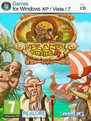 island tribe 4 free download full version