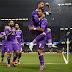 Pramusim 2017-2018, Terberat bagi Real Madrid