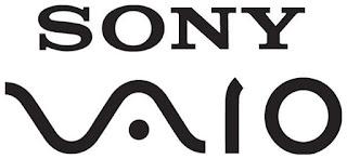 Sony Vaio VPCEH15FX/W