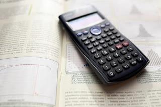 menguasai ilmu matematika