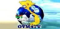 OVM4TV (Truyền hình Người Việt Hải ngoại)