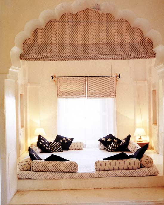 "Home Design Ideas Hindi: An Indian Decor Blog: ""India Style"
