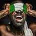 "Timaya begs Nigerian Politicians saying ""Please Pity us!"""