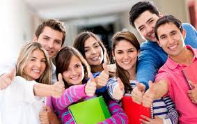 buy university assignments Southern Cross University buy assignment now