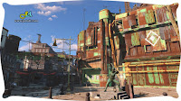 Fallout 4 Free Download PC Game Screenshot 1