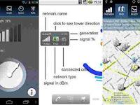 3 Aplikasi Pendeteksi Sinyal Operator HP Android Tercanggih