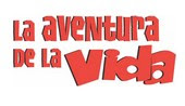 http://eps.aragon.es/la_aventura_de_la_vida.html