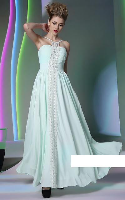 prom dress singapore, bridesmaid dress singapore, evening gown singapore, prom night, singapore blogshop, egrentsell, evening gown rent sell, dnd dress, rom dress, formal dress, glitter dress, mother of bride dress, wedding, singapore, mint green gown, mint green dress, lace dress, lace gown