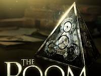Download The Room Three Apk + Data For Android 2018