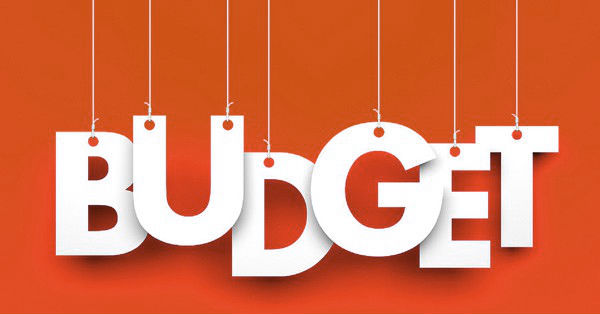 3 Top Tips to Create a Balanced Business Budget | Vyas Infotech