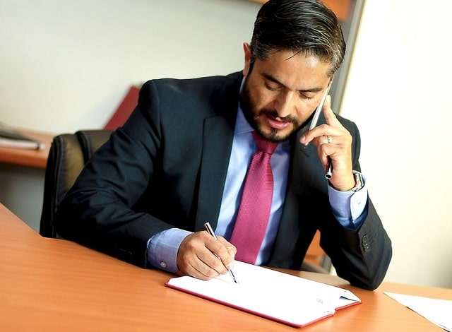 when should you hire a real estate lawyer property management attorney