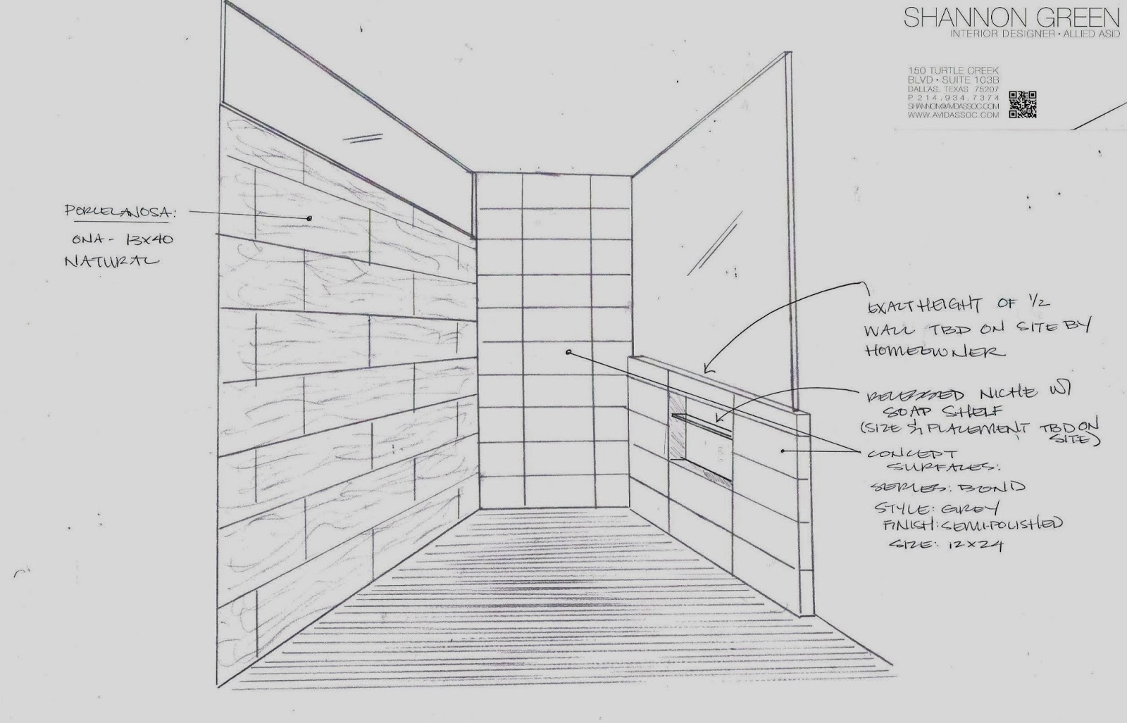 Drain Tile Floor In Basement | Wiring Diagram Database