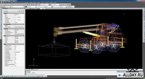 autocad 9 software free