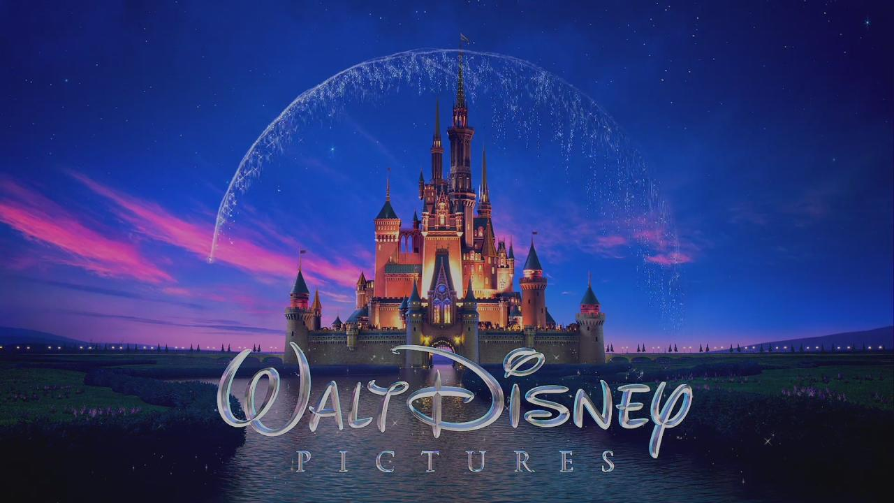Iphone Wallpaper Tumblr Disney