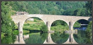 Saint Jean du Gard%2B CEVENNES filou - Guia de Roma em Dordogne, França!