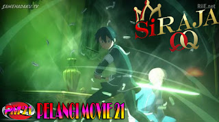 Sword-Art-Online-Alicization-Episode-10-Subtitle-Indonesia