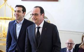 tilefoniki_epikinonia_tsipra_olant-20-5-16