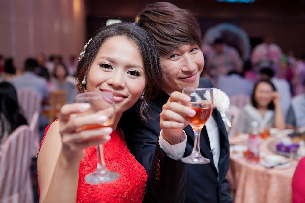 台南婚禮情定大飯店錄影拍照婚禮錄影攝影推薦價格價錢