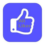 Abliker-(Ab-Liker)-v2.51-Latest-APK-For-Android-Free-Download