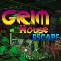 Ena grim house escape walkthrough for Minimalist house escape walkthrough