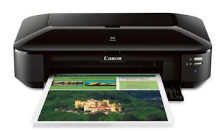 http://www.printerdriverupdates.com/2017/08/canon-pixma-ix6820-driver-software.html