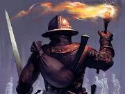 Download Grim Soul Dark Fantasy Survival MOD APK v1.1.1