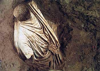 Diciembre 29 en la historia u s army massacres indians - Caracteristicas del marmol ...
