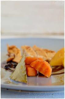 escabeche proporciones escabeche mejillones escabeche receta escabeche de pescado cuanto dura el escabeche en la nevera escabeche arguinano pollo en escabeche sardinas en escabeche