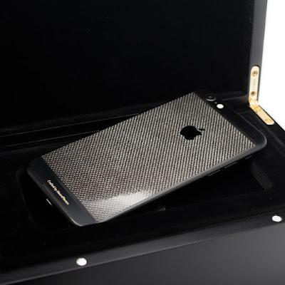 Carbon Fiber Custom iPhone 6s PLUS, buy Carbon Fiber Custom iPhone 6s PLUS