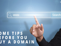 Tips Penting Buat Kalian Sebelum Membeli Domain dan Hosting