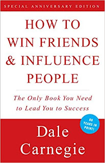 How to Win Friends and Influence free pdf download