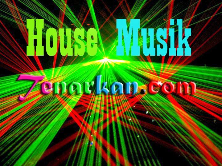 Download Musik House Remix Sakitnya Tuh Disini Mp3