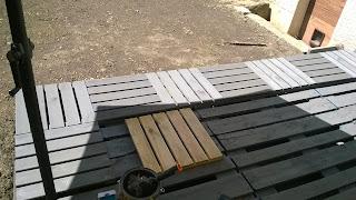 terrasse-fixer-aligner
