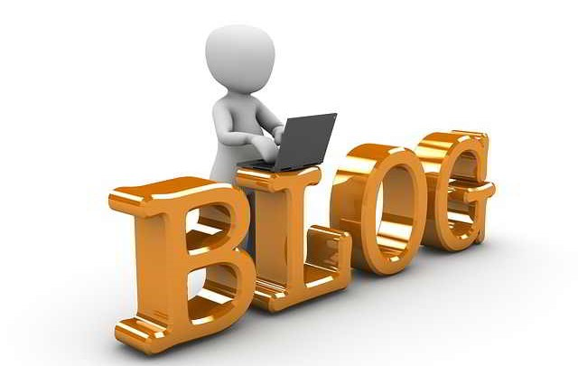 bisnis online kreatif modal laptop dan internet