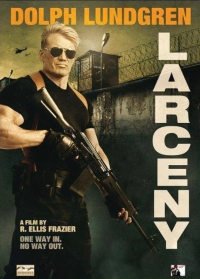 Larceny Movie