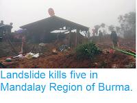 https://sciencythoughts.blogspot.com/2018/06/landslide-kills-five-in-mandalay-region.html