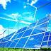 Επενδυτικό πρόγραμμα - μαμούθ 30 δισ. ευρώ στην ενέργεια μέχρι το 2025
