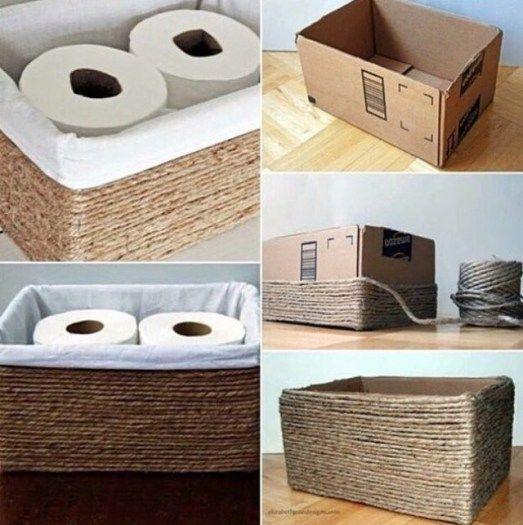 reciclagem para reformar um banheiro antigo sem quebra-quebra
