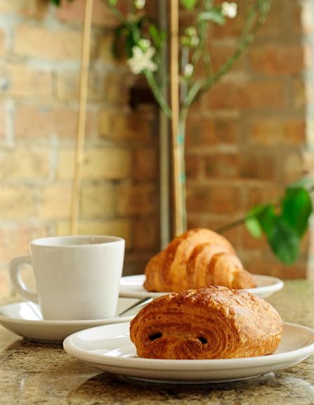 sourdough croissant recipe