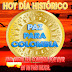 HOY FIRMA FINAL DE PAZ Y DÍA HISTÓRICO PARA COLOMBIA
