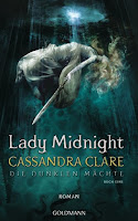 https://legimus.blogspot.de/2016/12/rezension-lady-midnight-die-dunklen.html